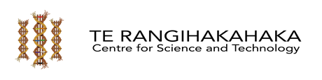 Te Rangihakahaka Centre for Science and Technology